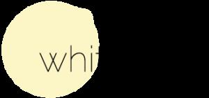 Weiße Limitte / White Lime Logo Industrie und Produktdesign