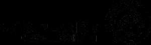Max Planck Institut Logo